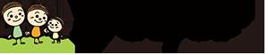 船橋市三咲の整体治療院【A-style整体治療院】交通事故治療・むち打ち症【あきやま整骨院】